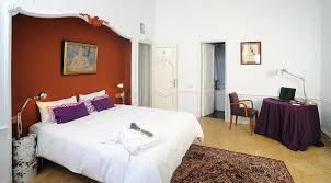 la casa gran barcelona hoteles con encanto en barcelona pinterest