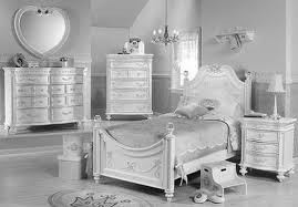 Black And White Zebra Bedrooms Images About Complete Bedroom Set Ups On Pinterest Decorating
