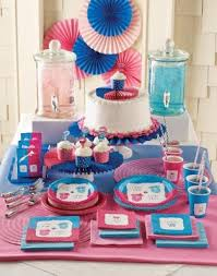 reveal baby shower gender reveal baby shower gain in popularity