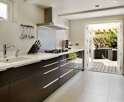 modern cream kitchen kitchen amazing white kitchen design ideas white cabinets with