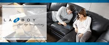 La Z Boy Recliners Sofas by La Z Boy Furniture Great American Home Store Memphis Tn