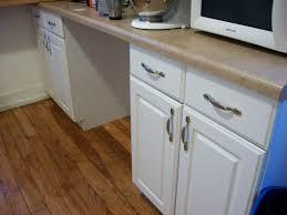 Installing Kitchen Wall Cabinets Kitchen Cabinets Installer Job Bar Cabinet