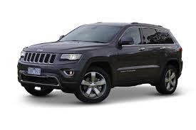 2017 jeep grand cherokee limited granite crystal 2017 jeep grand cherokee limited 4x4 3 0l 6cyl diesel
