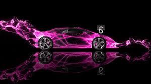 Lamborghini Veneno Purple - gray blue pink green 132 die cast lamborghini egoista toy