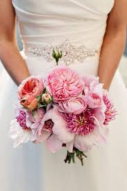 Shabby Chic Wedding Bouquets by 196 Best Wedding Bouquet Inspiration Images On Pinterest Flowers