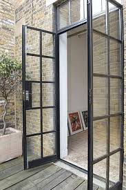 old glass doors 24 best french doors images on pinterest doors architecture and