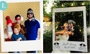 do it yourself photo booth 28 do it yourself photo booth diy step amp repeat kits