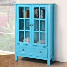small china cabinets and hutches china cabinets on hayneedle china hutches small china cabinets