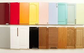 Enamel Kitchen Cabinets Lovely Throughout Kitchen Home Design - Enamel kitchen cabinets