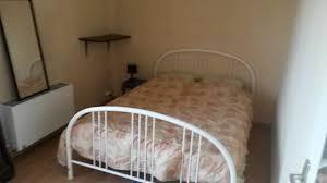 chambre chez l habitant aix en provence spare room rental aix en provence roomlala