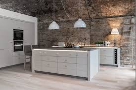 neptune kitchen furniture the paper mulberry neptune new kitchen range