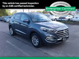lexus of towson service coupons used hyundai tucson for sale special offers edmunds