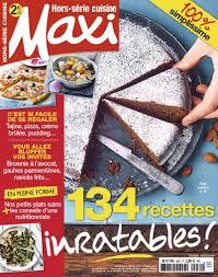 abonnement magazine maxi cuisine maxi hors série cuisine n 35 abobauer com