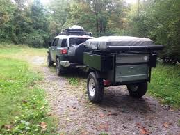 lexus lx 570 for sale knoxville for sale expedition overland trailer for sale 4k ih8mud forum