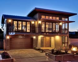 collections of simple beautiful houses free home designs photos