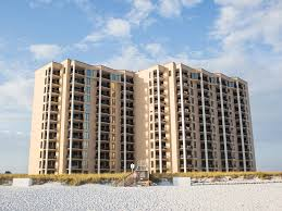 Long Beach Towers Apartments Rent by Navarre Towers Southern Vacation Rentals