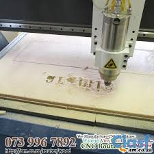 Second Hand Woodworking Machines South Africa by Woodworking Machines For Sale In South Africa Friendly