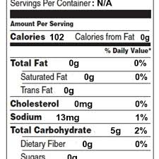 how many calories in a can of coors light nutrition facts label beverages 15 mydietmealplanner pertaining