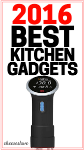 best kitchen gadgets of 2016 10 kitchen gadgets to change your life