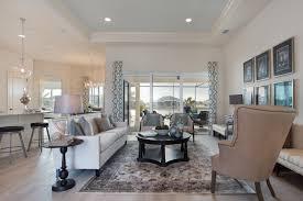 the villa lucca grande by diprima custom homes in brevard county