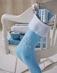 Blue Christmas Decorations Uk by Most Fabulous Blue Christmas Decorating Ideas Christmas Celebrations