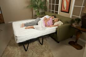 full sofa bed mattress the most comfortable sleeper sofa