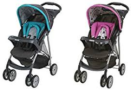 black friday stroller deals amazon black friday graco travel and nursery products up to 35