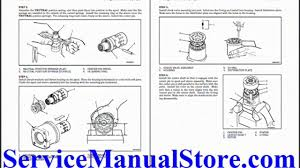 bmw 530i 2002 service repair manual download on vimeo