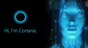 cortana android for android is now available as beta