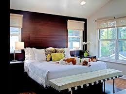 apartments excellent bedrooms brilliant accent walls red wall