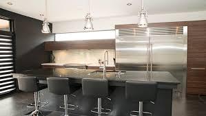 armoire de cuisine moderne armoires mathurin