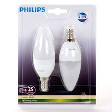 philips led light bulbs philips led light bulbs e14 25w harry corry limited