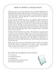 introduce myself essay sample essay on body image body image essays doorway nancy mairs essay what do i include in an essay conclusion how to write the conclusion of an essay