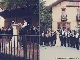 wedding venues houston tx wedding receptions and ceremonies wedding venues in houston