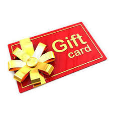 gift card manufacturers gift cards manufacturers suppliers dealers in ahmedabad gujarat