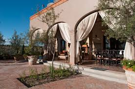 san miguel de allende mexico luxury international properties