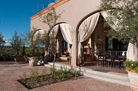 san miguel de allende mexico luxury international properties