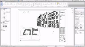 step00 12 autodesk revit architecture 2011 english tutorial2 3