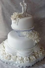 wedding arches at walmart pillar wedding cakes wedding cake pillars on gallery of tiered