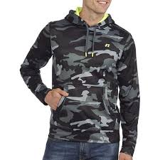cheap tech fleece hoodie find tech fleece hoodie deals on line at