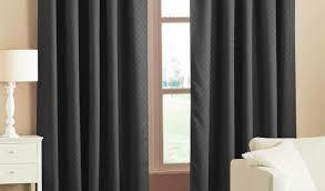 curtains curtains at home laudable home depot blackout curtains
