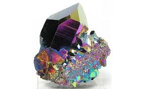aura crystals the special properties of beautiful rainbow aura crystal