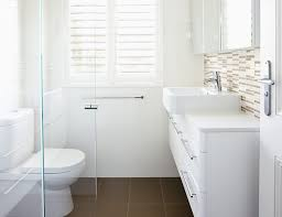 bathroom reno ideas small bathroom small bathroom renovation nrc bathroom