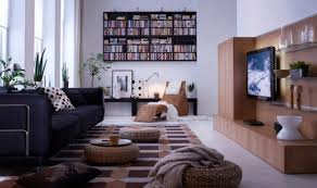 ikea home interior design fascinating ideas ikea home interior