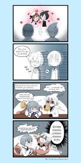Memes Comics - comics memes etc on mogeko ocs deviantart
