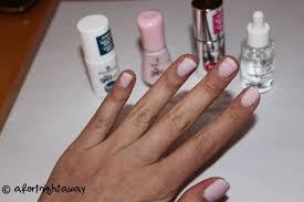 essence nail polish u2026 not a beauty review afortnightaway