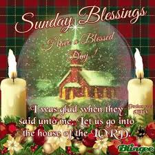 154 best sunday blessings images on pinterest sunday morning