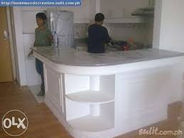 Kitchen Cabinet Maker Wedding Design Ideas - Kitchen cabinets maker