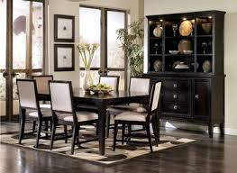 craigslist dining room sets dining tables vintage thomasville furniture catalog ethan allen