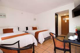 hotel best western guadalajara mexico booking com